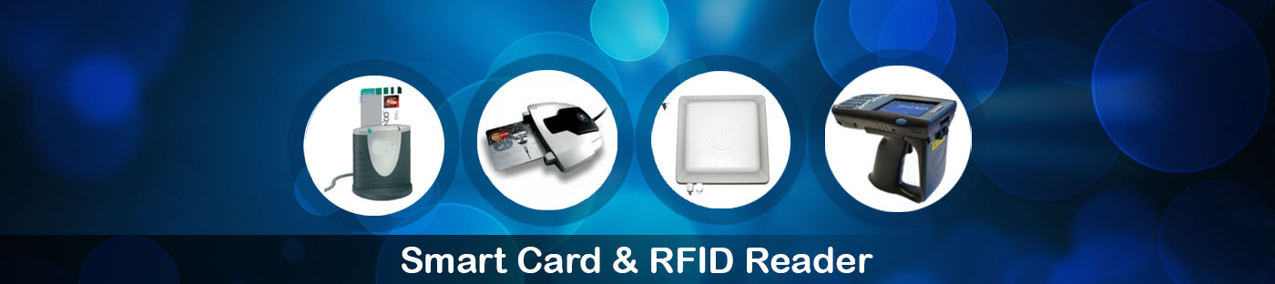 smart cards suppliers dealers manufacturers in delhi